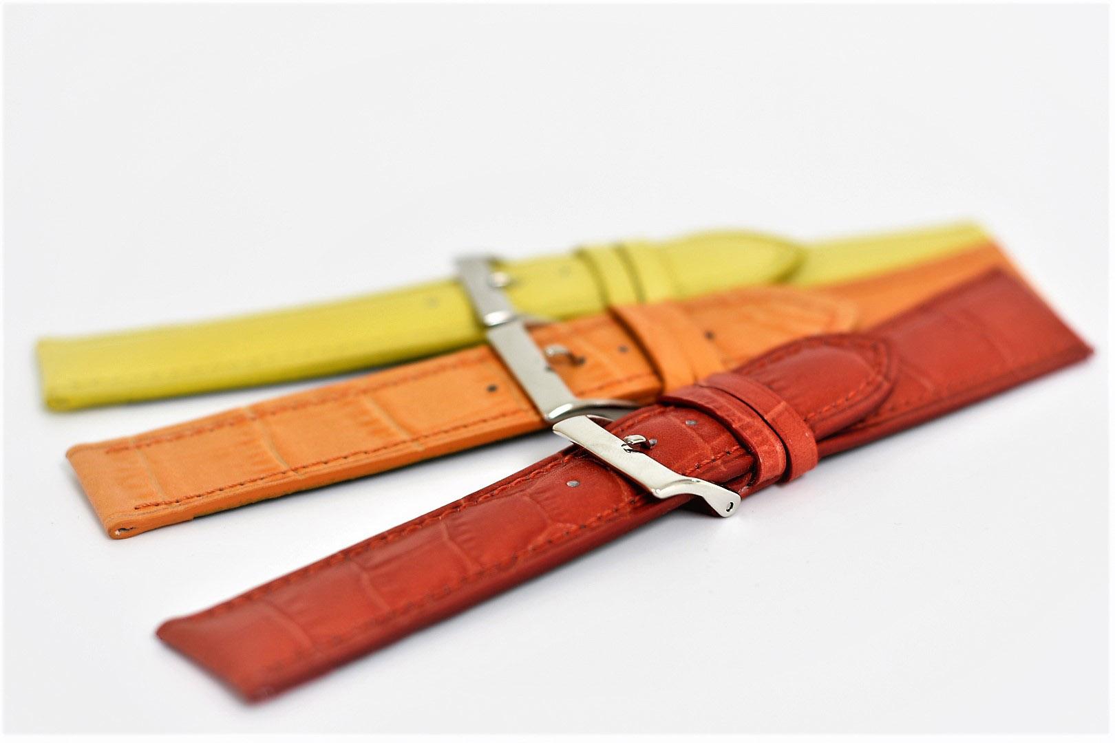 grupo-cuirtec-bracelets-de-montre-1548