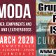 Grupo Cuirtec - Futurmoda Primavera - Verano 2021